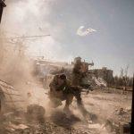 Il Donbass rischia la legge marziale