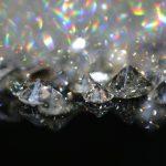 Se la Tanzania mette in riga <br> anche i colossi del diamante