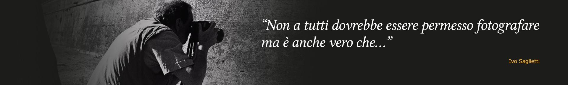 ivo_saglietti