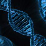 Quei campioni genetici russi <br> raccolti dagli uomini del Pentagono