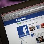 Sei vittima della propaganda russa? <br> Adesso ci pensa Facebook