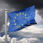 L'unilateralismo di Trump <br> e l'occasione storica per l'Europa