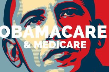 1477511183-obama-care-effects-medicare