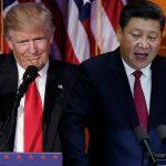 Trump in Cina: una visita chiave <br> a un anno dal trionfo presidenziale