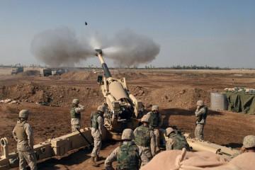 4-14_Marines_in_Fallujah