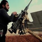 Gli Stati Uniti a supporto di al Nusra: <br> rivelazione dell'ex premier del Qatar