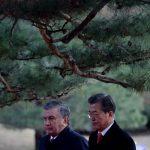 La mossa della Corea del Sud <br> per una tregua con Kim Jong-un