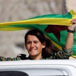 Trump adesso chiama Erdogan: <br> gli Stati Uniti scaricano i curdi