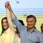 Macri consolida il suo potere <br> in un'Argentina sempre più fragile