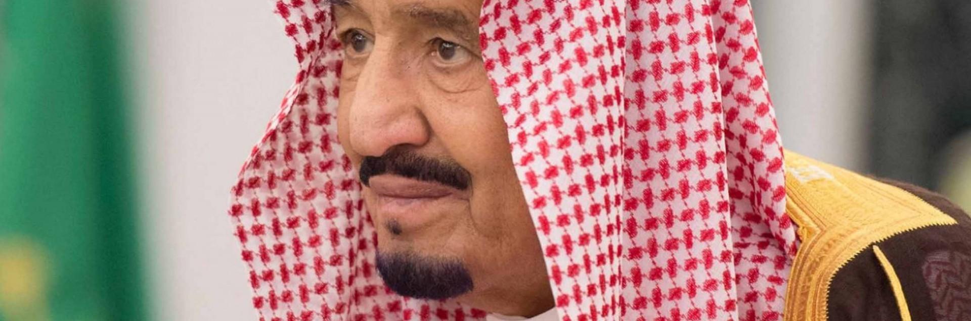 Quei contatti (segreti) tra Israele e sauditi