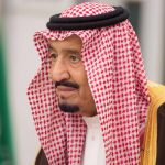 Tutti i bluff dell'Arabia Saudita: <br> così ha ingannato l'Occidente