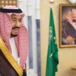 Russia e Arabia Saudita unite  <br> per aumentare il prezzo del petrolio