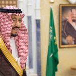 L'Egitto non può sottrarsi <br> a un conflitto al fianco dei sauditi