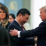 Quei 250 miliardi di accordi <br> che riavvicinano Cina e Stati Uniti