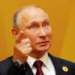 Così la Russia sfrutta la Cina <br> per avere nuove alleanze in Asia