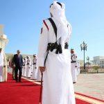 Il Qatar adesso spacca l'OPEC <br> e i sauditi cercano nuovi alleati