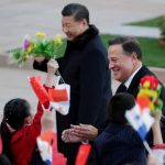L'Australia adesso irrita la Cina <br> E arriva la dura reazione di Pechino