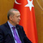 Atene pronta ad accogliere Erdogan <br> Uno sgarbo all'Unione europea?