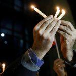 La difficile vita dei copti d'Egitto <br> stretti tra i jihadisti e il governo