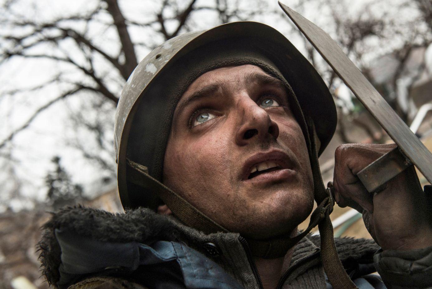 La mia Maidan_032