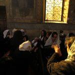 """Il perdono dei cristiani di Maloula: <br> """"I musulmani devono pentirsi"""""""