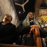Non c'è pace per i cristiani in Iraq: <br> tutti i rischi del dopo lo Stato islamico