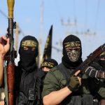 """L'allarme delle Nazioni Unite: <br> """"Una guerra tra Israele e Palestina"""""""