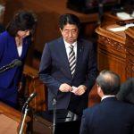 India e Giappone preparano <br>l'alternativa alla Nuova Via della Seta