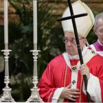 "Via alle ""nozze false"" nel Paese del Papa"