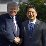Trump è pronto a incontrare Putin <br> Sul tavolo Corea, Siria e Ucraina