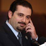 Il ricatto di Hariri sul Libano: <br> ecco le condizioni per tornare