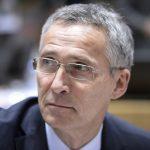 La Nato sul piede di guerra <br> Ma l'obiettivo è ancora la Russia?