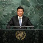 La lotta di Xi Jinping alla corruzione <br> e le purghe nel partito comunista