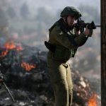 Il Regno Unito insieme a Israele <br> per fare pressione in Medio Oriente