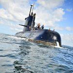 Nessuna traccia del sottomarino: <br> adesso è una lotta contro il tempo