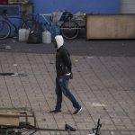 """Slovenia, il governo rischia di cadere <br> per """"colpa"""" è di un immigrato siriano"""