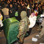 Ucraina, la guerra dei droni <br> e missili anti-carro made in Usa