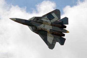 Russian_Air_Force,_052,_Sukhoi_Su-57_(36521094324)