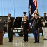 Ora scatta la prima condanna <br> per l'attacco al consolato di Bengasi