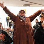 L'islamizzazione della Bosnia: <br> un pericolo per l'Occidente
