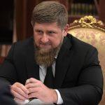 """Kadyrov pronto a lasciare: <br> """"Ora è tempo di cambiamenti"""""""