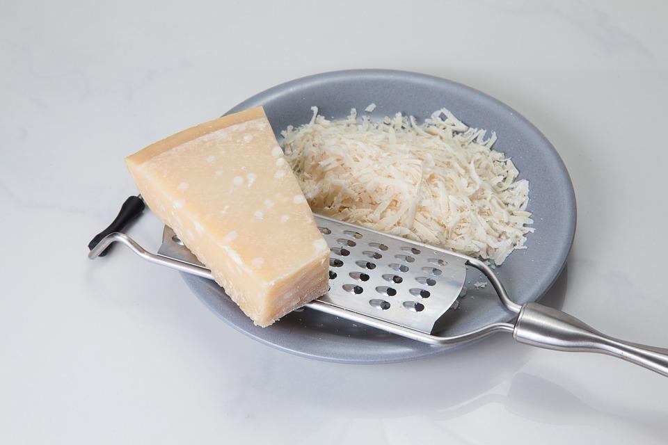 parmesan-1732086_960_720