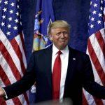 Per Trump niente impeachment <br> I democratici non hanno i numeri