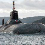 Caccia degli Usa ai sottomarini russi: <br> torna operativa la base in Islanda
