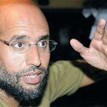 Il ritorno di Saif al-Islam Gheddafi <br> nel mondo della politica libica