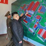 """Seul crea la """"decapitation unit"""", <br> l'unità per ammazzare Kim Jong-un"""