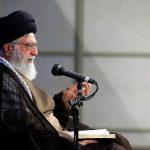 Russia e Iran, rapporto controverso <br> che non passa solo dalle armi