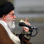 Un gasdotto fra Iran e Oman <br> può rivoluzionare il Golfo Persico
