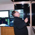 Il test nucleare della Corea del Nord <br>  provoca ancora scosse di assestamento