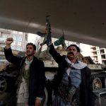 Il Sudan abbandona l'Arabia Saudita <br> Ed è pronto a ritirarsi dallo Yemen